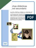 Paleosopa Nivel Secundario
