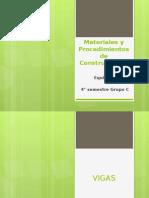 elementos estructurales2.pptx