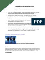 5 Faktor Pendukung Keberhasilan Wirausaha.docx