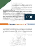 Bolivia más allá de las subnacionales.pdf