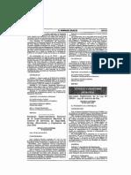 Reglamento-de-la-Ley-No.-29824-D.S.-No.-007-2013-JUS