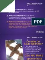 36200140-1951600176-WellnessAcademy_Step3_RO