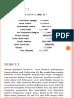 PLENO PEMICU 2.pptx