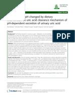 jurnal nutrisi gout.PDF