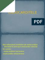 Endocardita.ppt