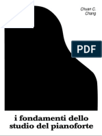 00-StudiarePianoforte.It-Prefazione.pdf