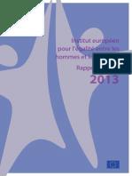 MHAA14001FRC.pdf