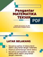 1.IDS Pengantar