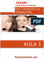 treinamentooperadordetelemarketing-101118105305-phpapp02