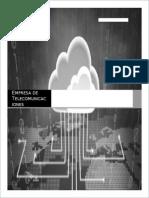 Proyecto Final Cloud Computing