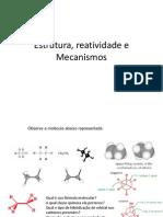 Estrutura, reatividade e Mecanismos (1).pdf