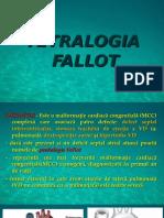 TETRALOGIA FALLOT.ppt