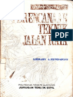 Penuntun Praktis Perencanaan Teknik Jalan Raya Shirley L Hendarsin .pdf