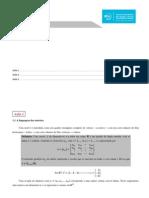 Álgebra Linear Cap1.Matrizes