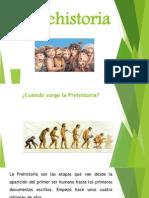 La Prehistoria.pdf