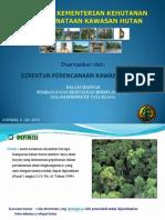 1_KEBIJAKAN_KEMENHUT_DLM_PENATAAN_KAWASAN.pdf