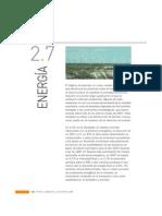 Medioambiente I - 2energia