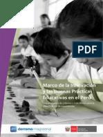 Marco-de-Innovación-02-12-2014.pdf