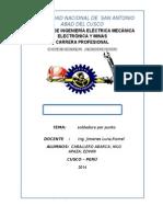 TECNOLOGIASOLDADURA.docx