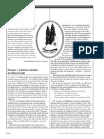Boletín de Cultura Bibliográfico 2014. P.220-225. Vol. 48. núm. 85