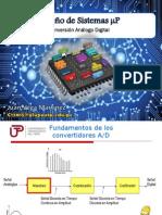 ADC - Applications2 14975dfsdfsdfsdfsdf