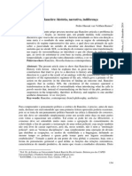 anciere - Historia, Narrativa, Indiferença - Pedro Hussak.pdf
