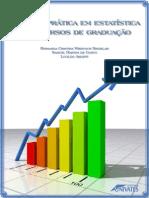 pdf_105
