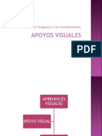 APOYOS VISUALES EN PDF.pdf