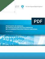 Propuesta de Manual de Digitalización v3