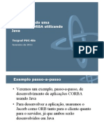 4.CORBA_Java.pdf