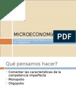 monopolios.pdf