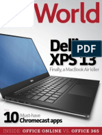 Pc World Us a March 2015