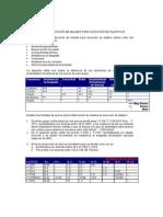 Microsoft Word - Generalidades Acero Para Plastico