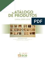 Catálago Eco