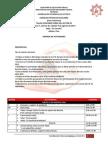 Agenda Taller Supervisores Cte 7 8 y 9 Agosto
