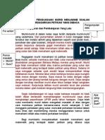 01 Penulisanproposalkertascadangan 130404224055 Phpapp01