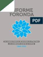 Inf FORONDA.pdf