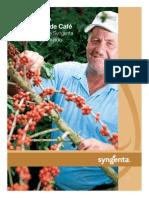 Producción Sostenible de Café [4 - 5]