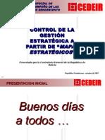CONTROL GESTION ESTRATEGICA.ppt