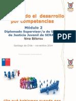 MÓDULO 2 Supervisores_Competencias_Nina Billorou Version Final