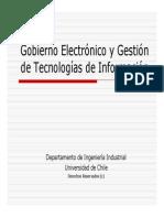 TI_Gobierno_Electronico_Diplomado[1].pdf