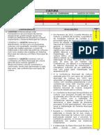 CULTURA status Mar 2015 - alterado FCC 11.3.doc