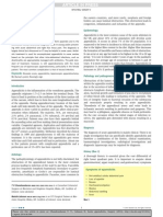 chandrasekaran2014.pdf