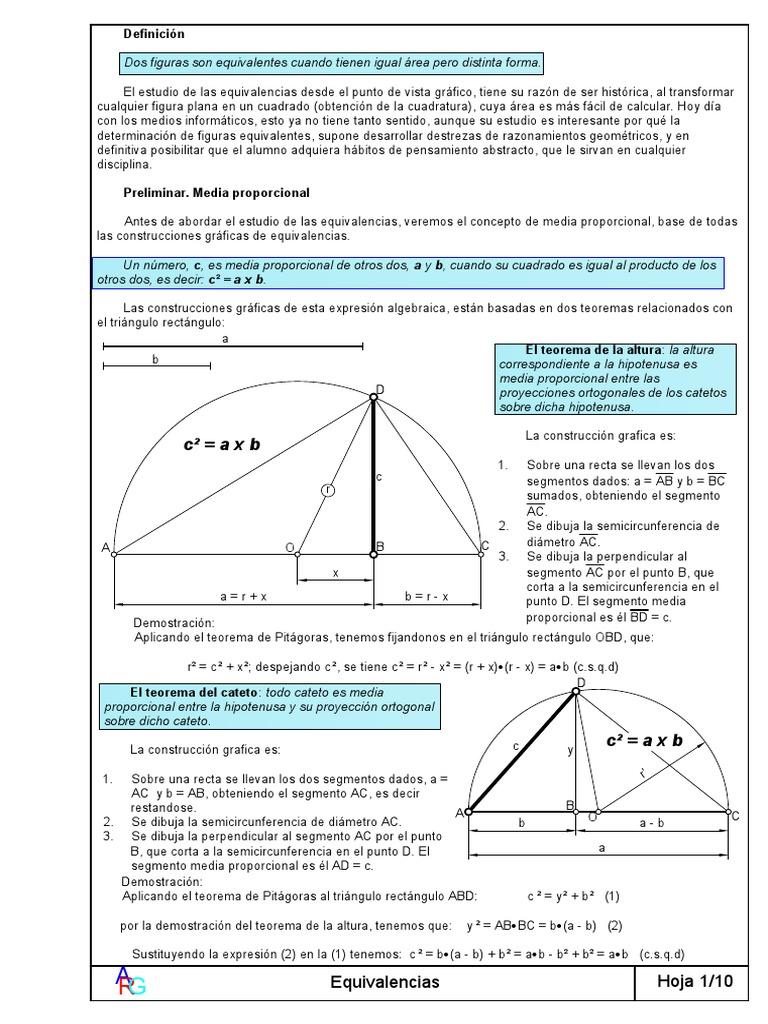 Lujoso Trapezoide Hoja Teorema De Segmento Medio Ideas - hojas de ...