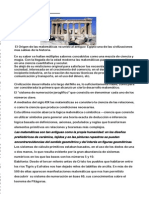 interessant-historia-de-les-matematiques.pdf