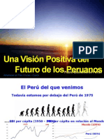 vision-positiva_pablo_bustamante.pptx