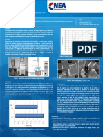 Investigación Sobre Los Efectos Del Campo Magnético Estático en La Cristalización de La Sacarosa