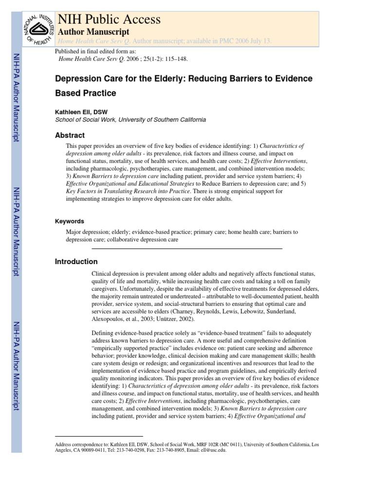 Essay about k to 12 basic education program