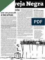 Lao Veja Negra 26 Rosario