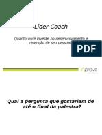 palestra_abrh.pdf